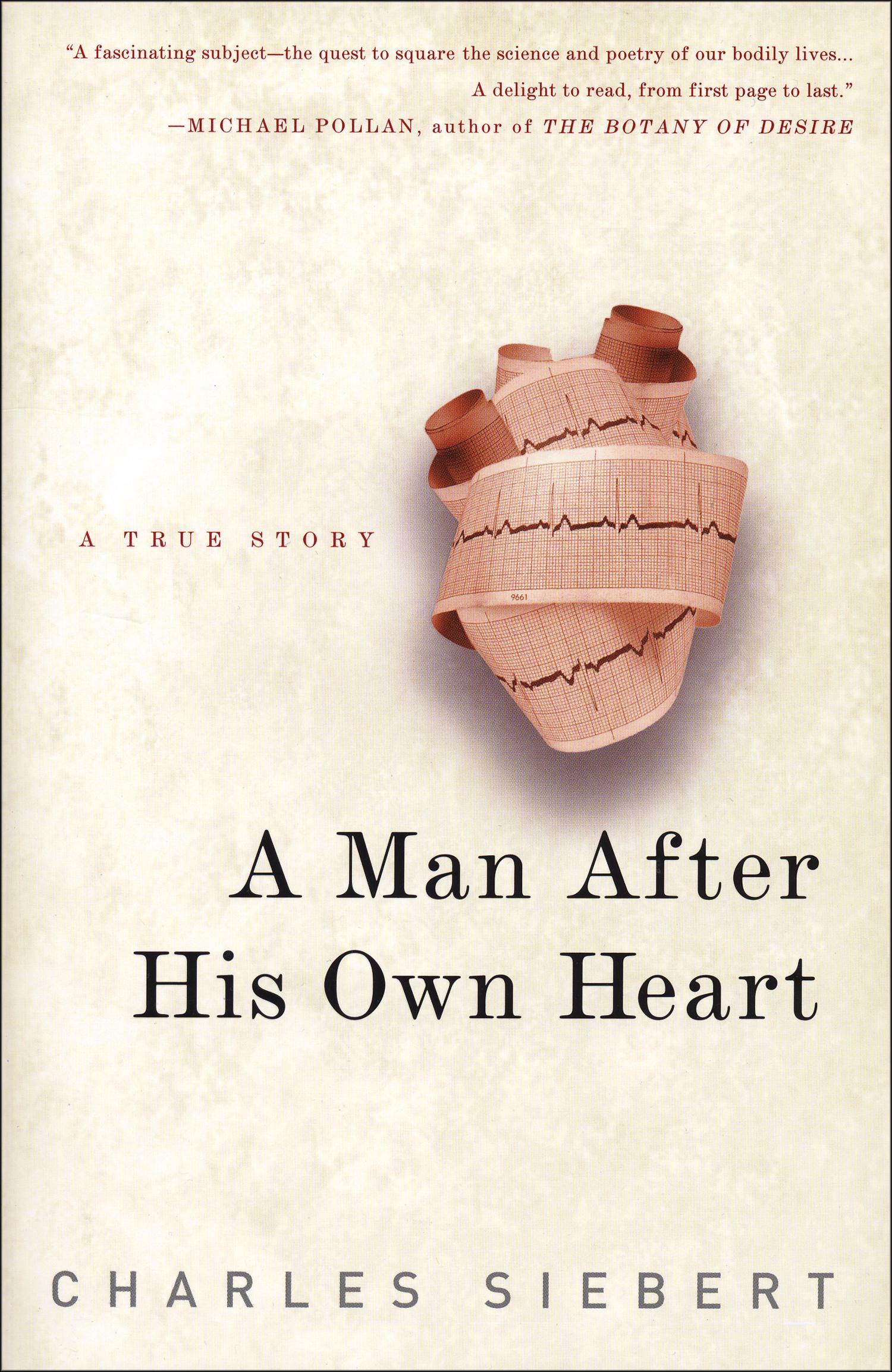 A-MAN-AFTER-HIS-OWN-HEART-tpb-ss6.jpg