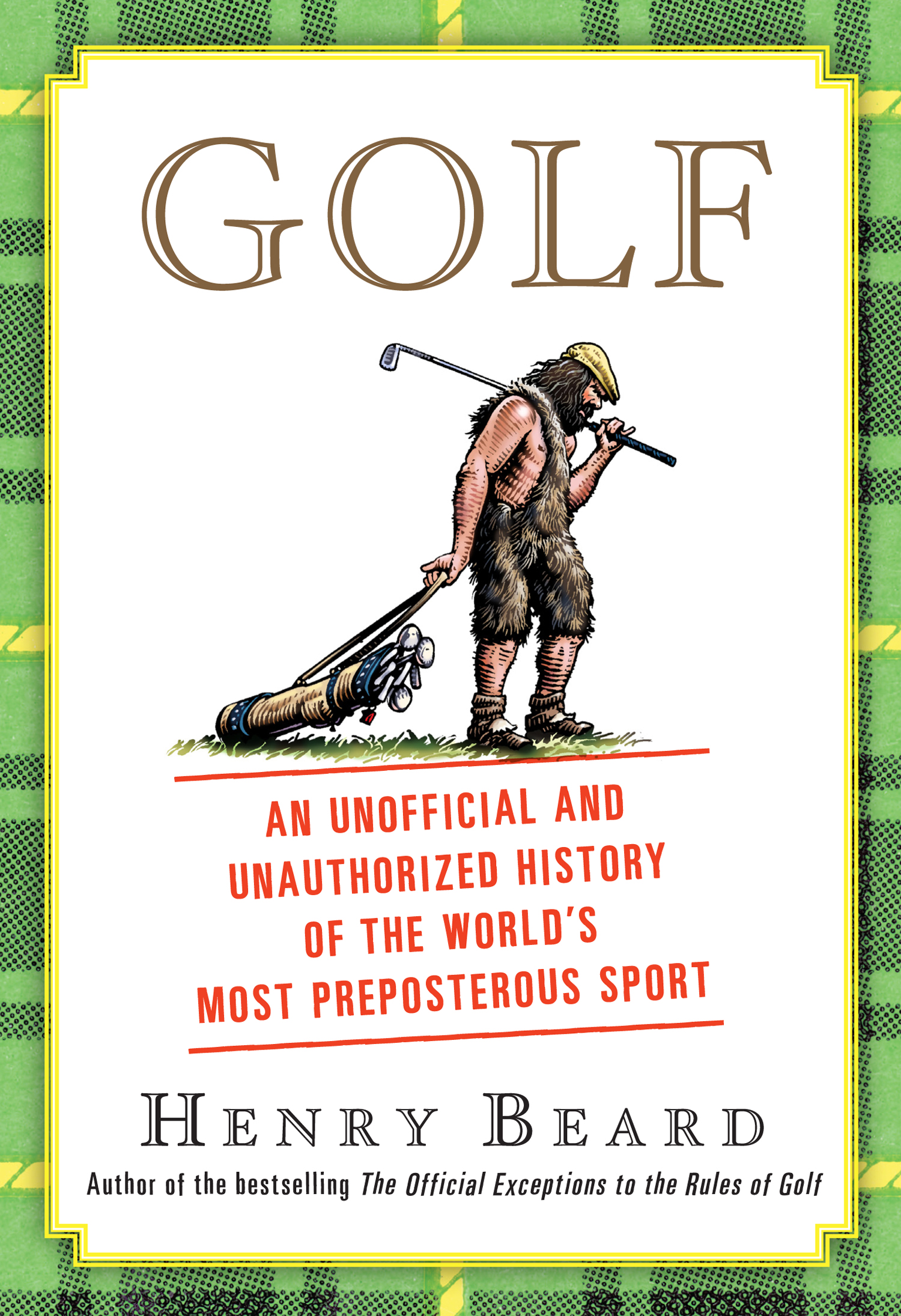 GOLF-AN-UNAUTHORIZED-BIOGRAPHY-ss6.jpg