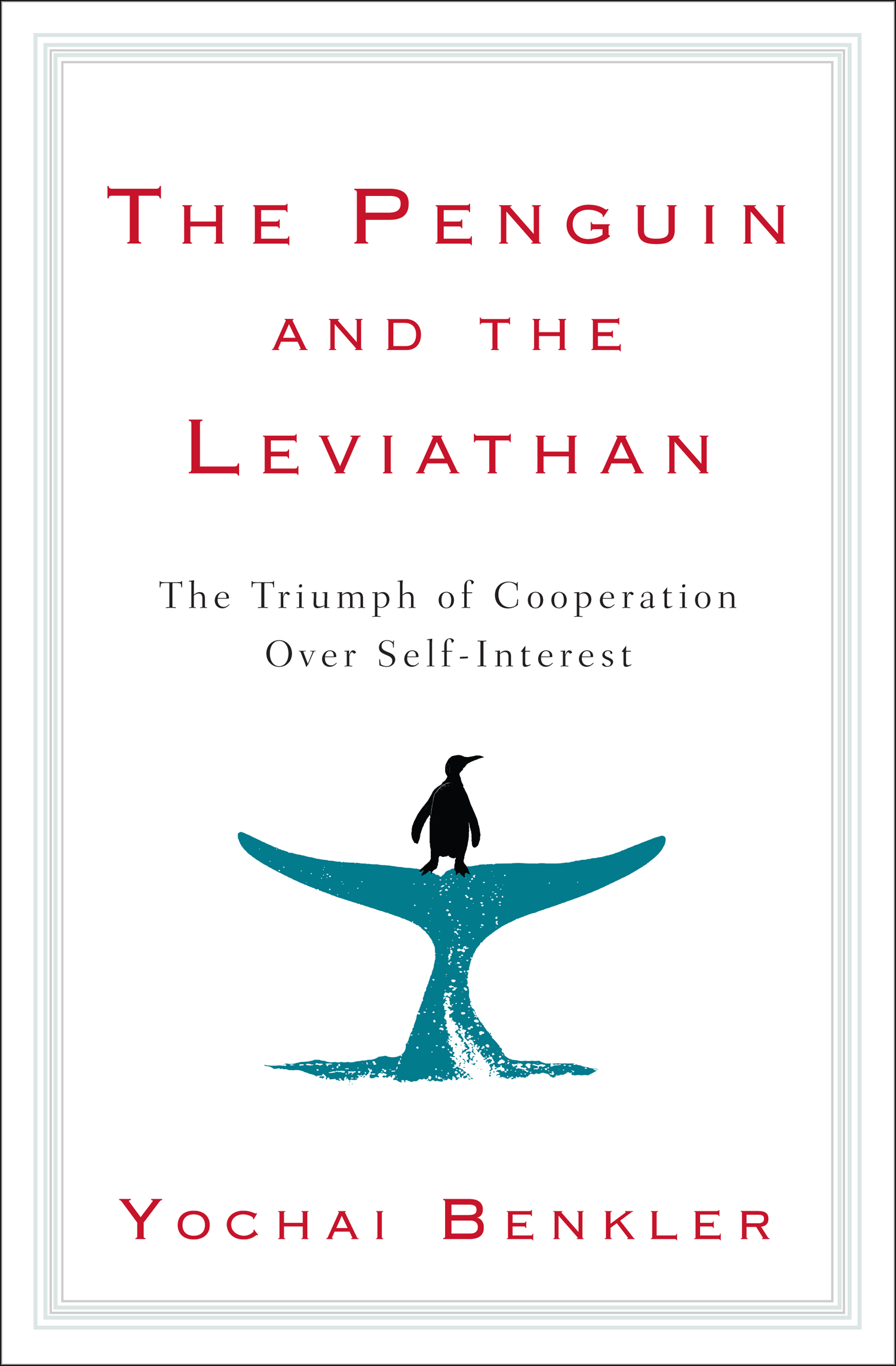 THE-PENGUIN-AND-THE-LEVIATHAN-comp2-ss6.jpg