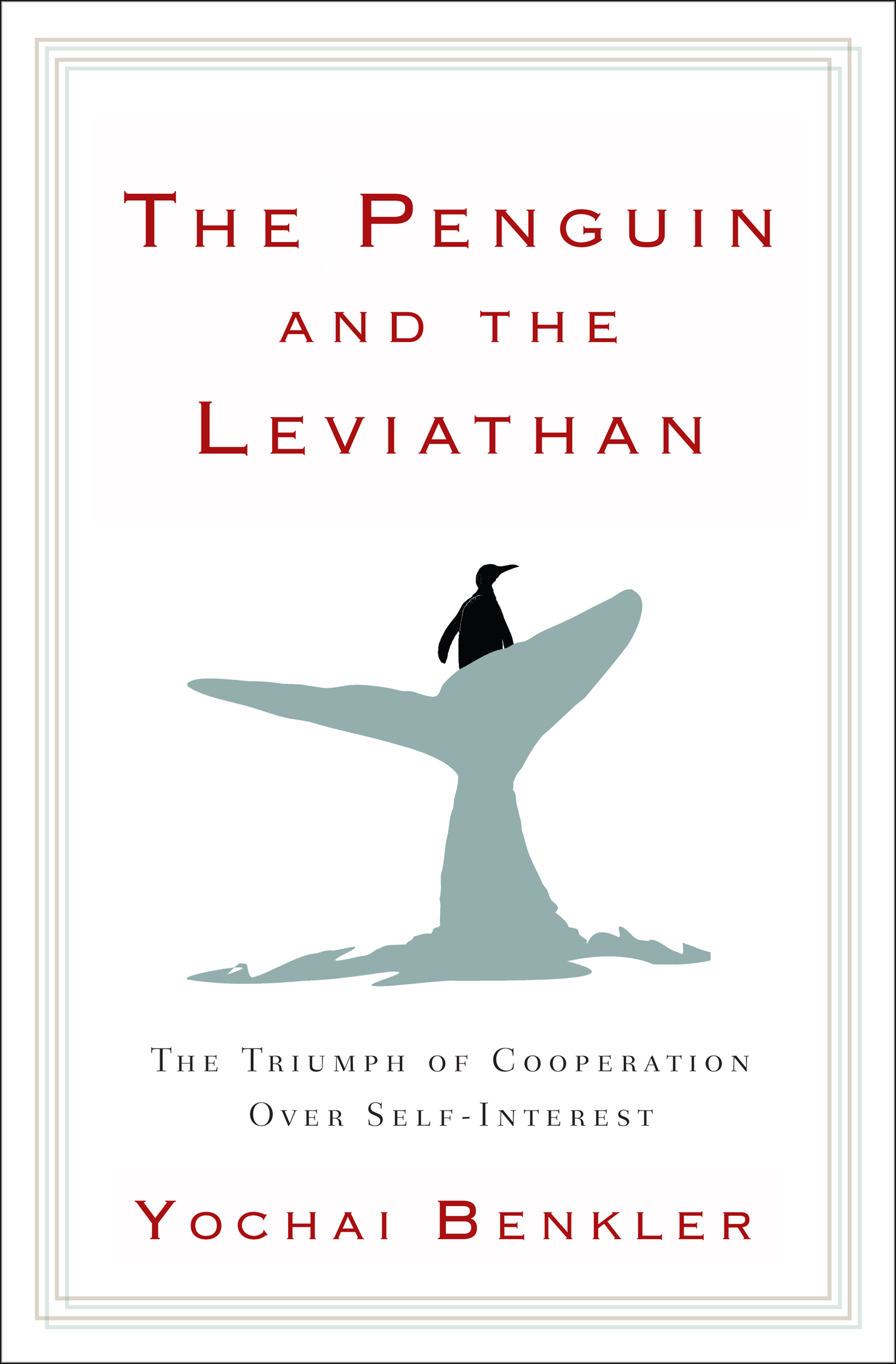 THE-PENGUIN-AND-THE-LEVIATHAN-comp-ss6.jpg