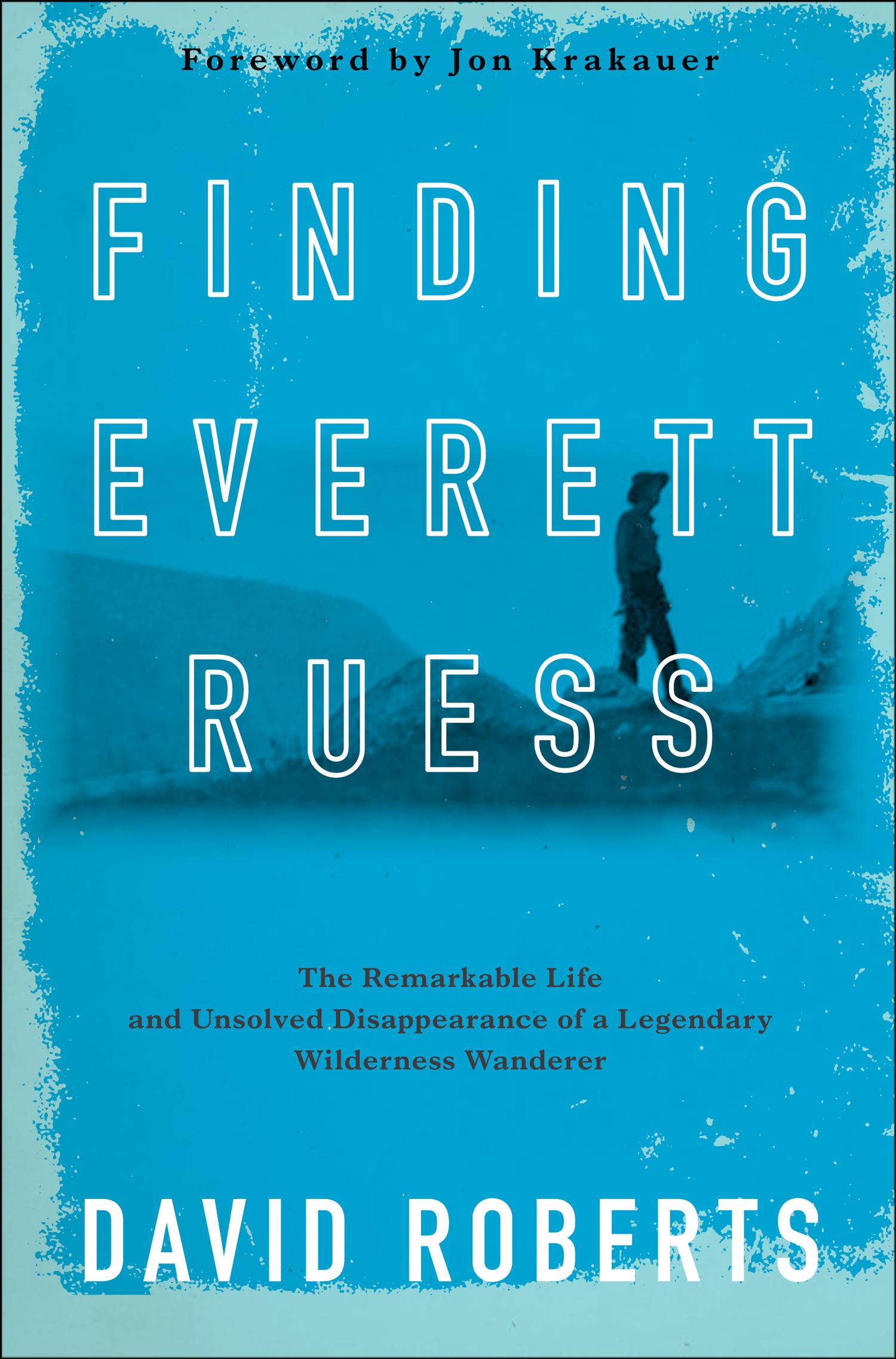 FINDING-EVERETT-RUESS-comp-ss6.jpg