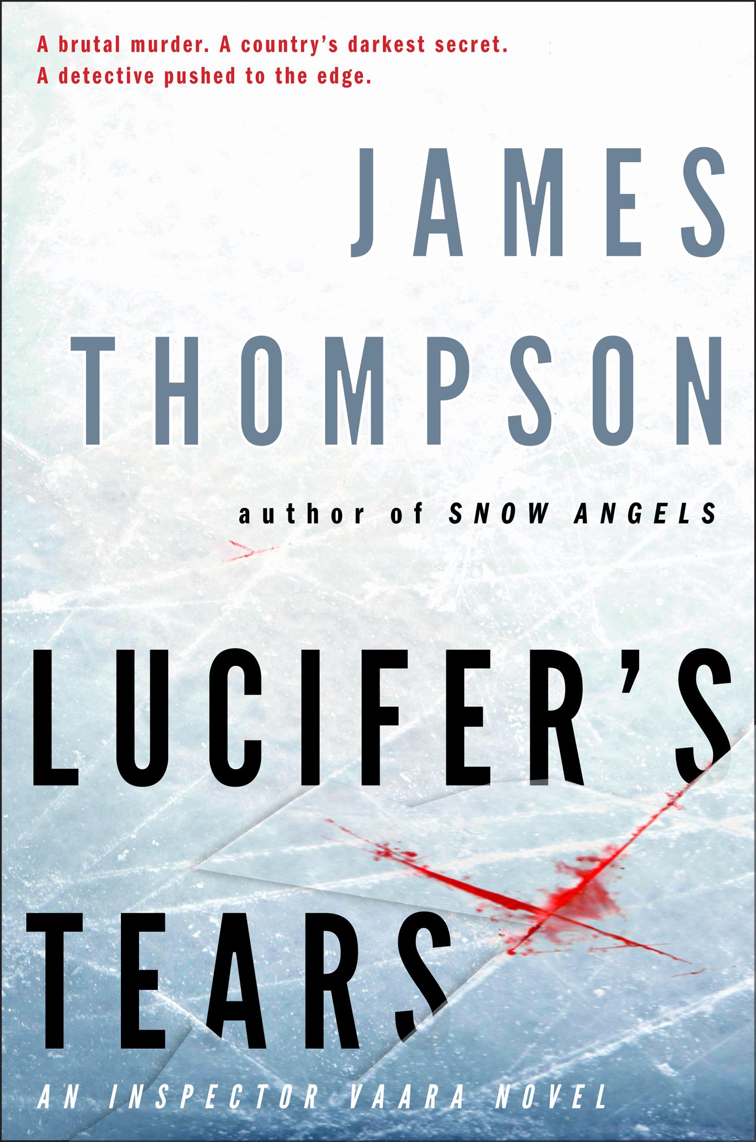 LUCIFER'S-TEARS-hc-ss6.jpg