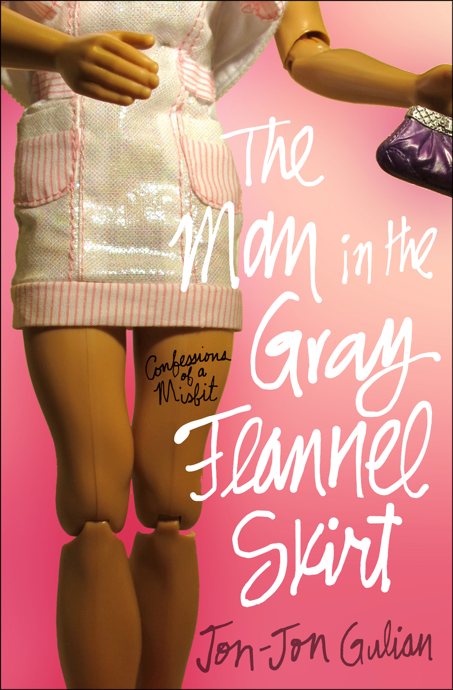 THE-MAN-IN-GRAY-FLANNEL-SKIRT-comp3-ss6.jpg