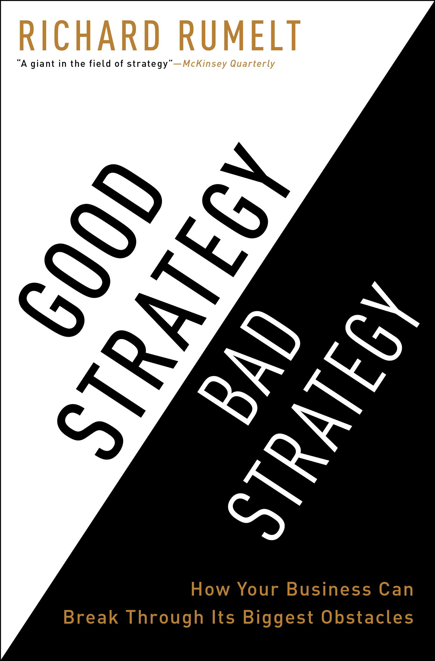 GOOD-STRATEGY-BAD-STRATEGY-hc-ss6.jpg
