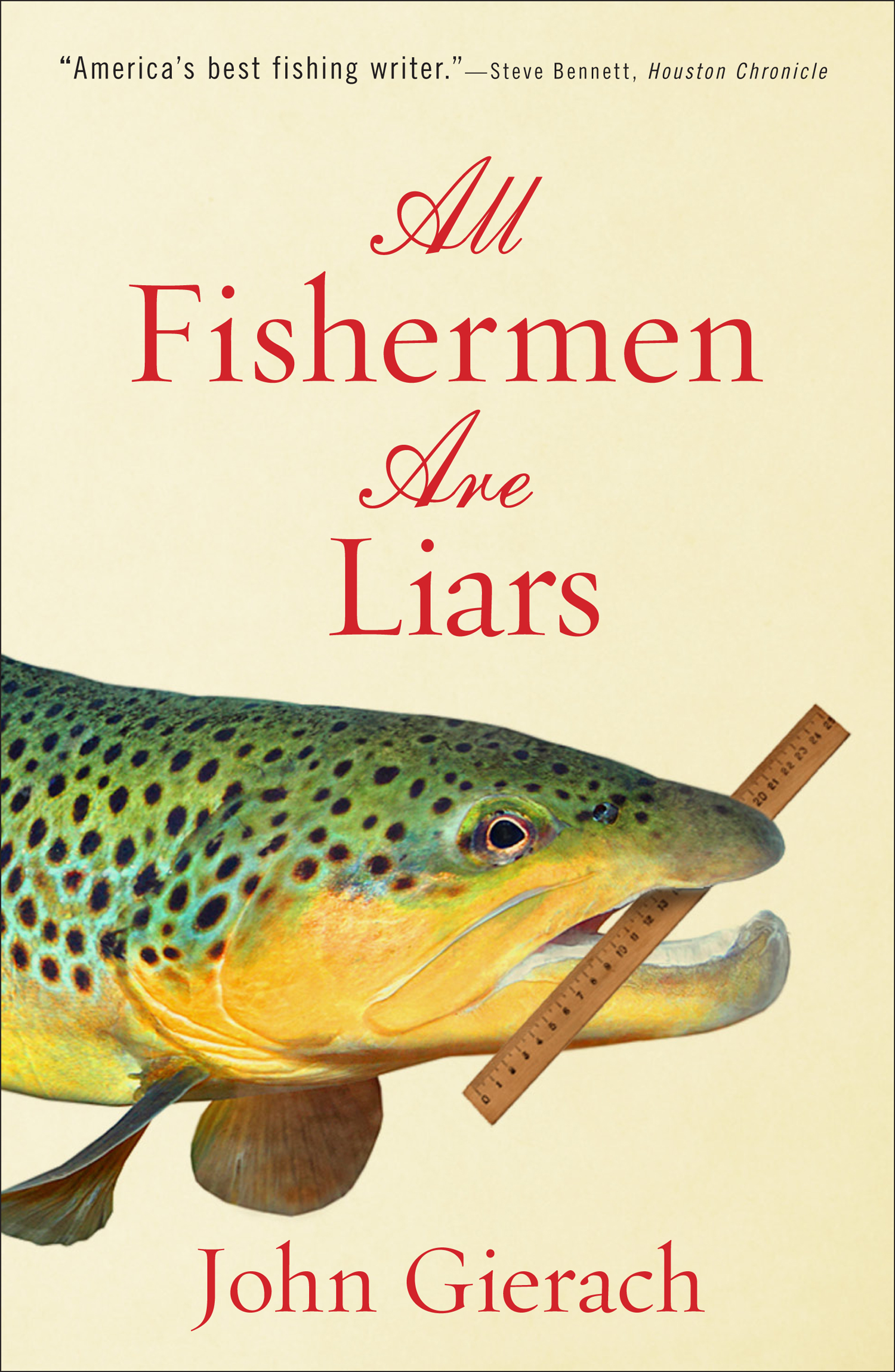 ALL-FISHERMEN-ARE-LIARS-comp-ss6.jpg