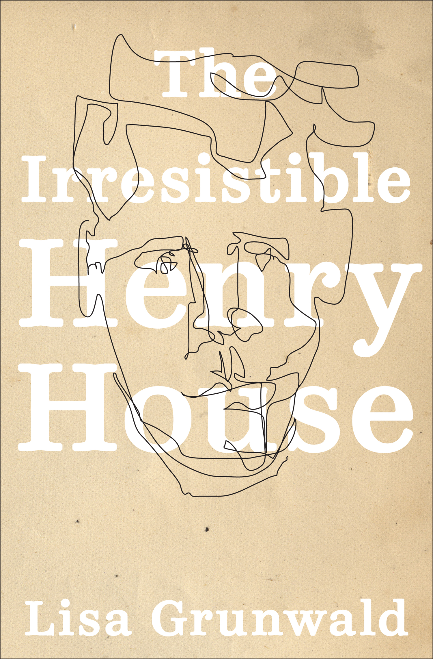 IRRESISTIBLE-HENRY-HOUSE-comp-ss6.jpg