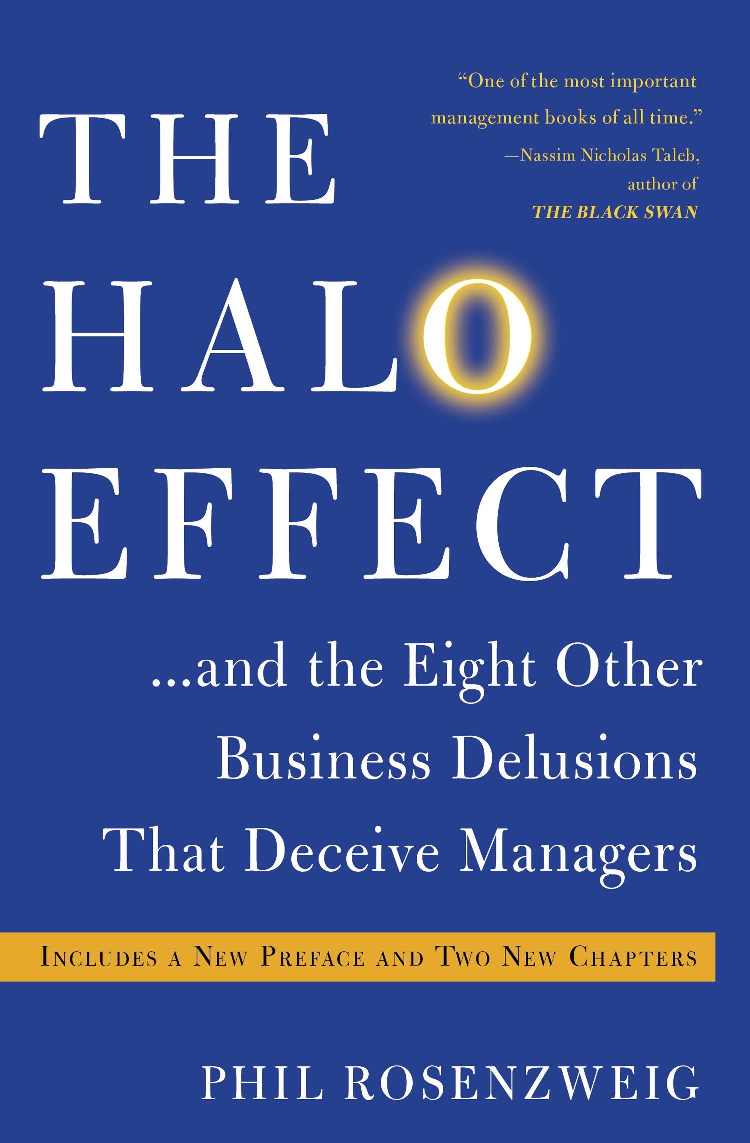 THE-HALO-EFFECT-tpb-ss6.jpg
