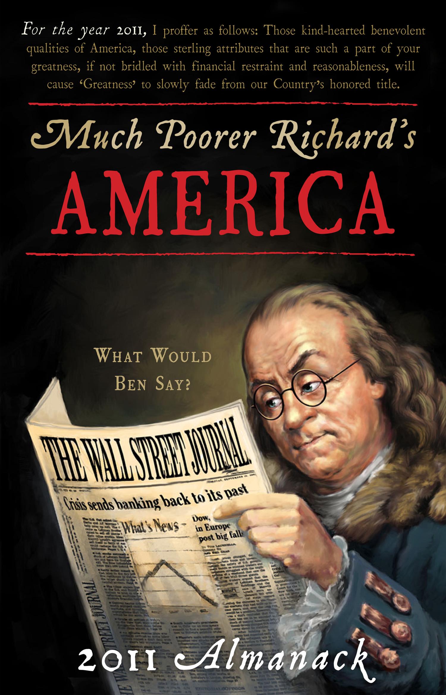 MUCH-POORER-RICHARDS-AMERICA-comp2-ss6.jpg
