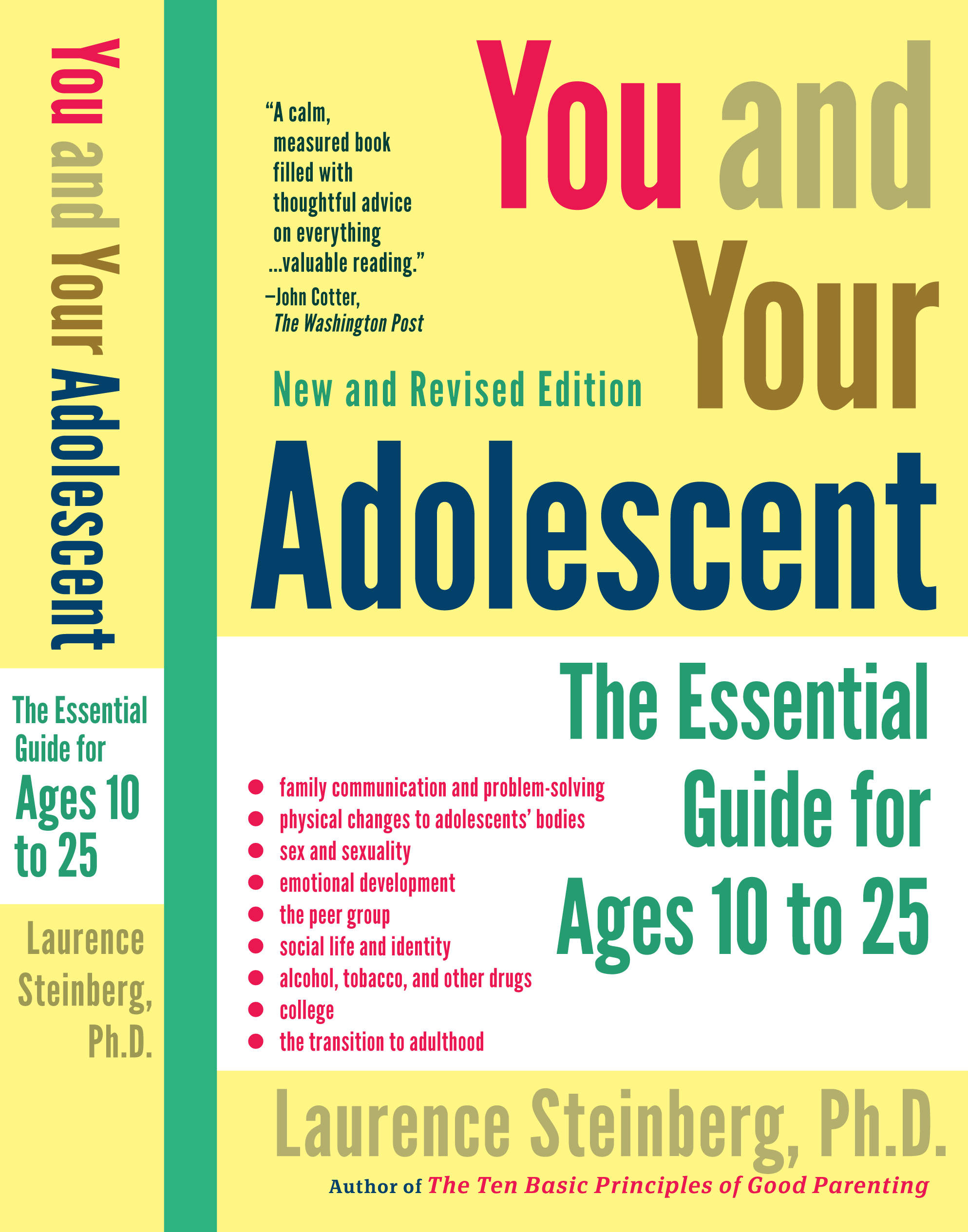 YOU-AND-YOUR-ADOLESCENT-tpb-f&s-ss6.jpg