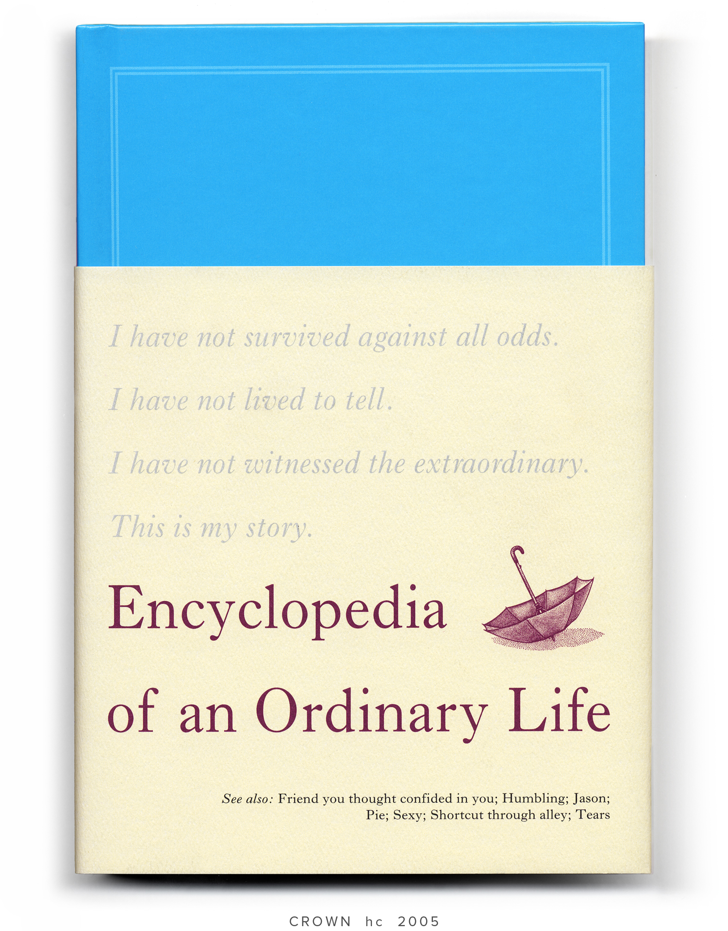 ENCYCLOPEDIA-OF-AN-ORDINARY-LIFE-hc-ss6.jpg