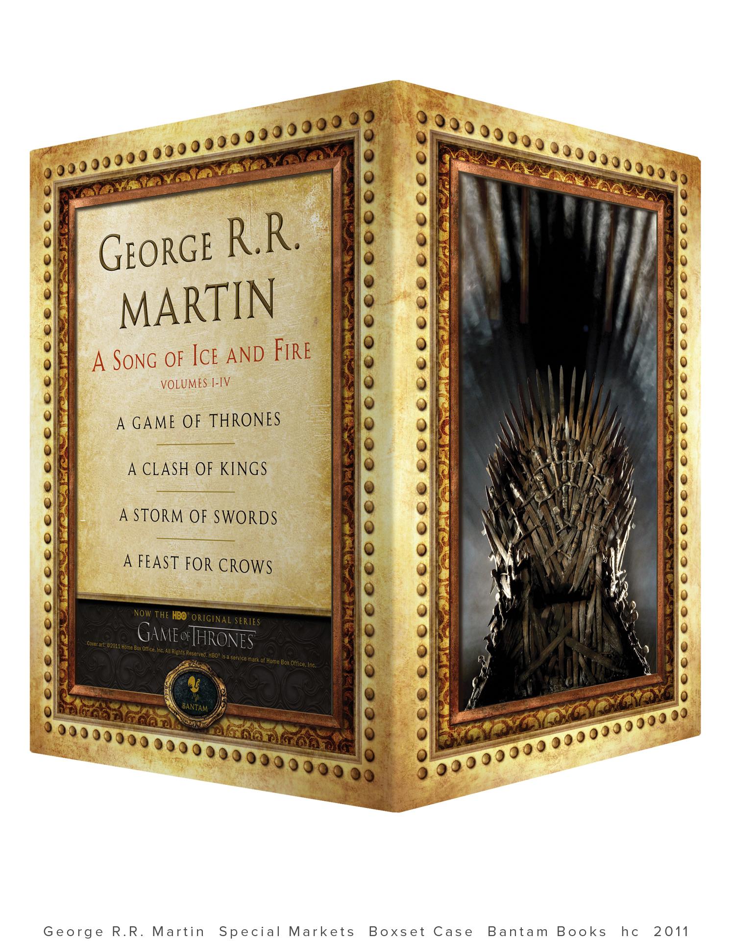 Geo-R.R-Martin-boxset-case-ss6.jpg