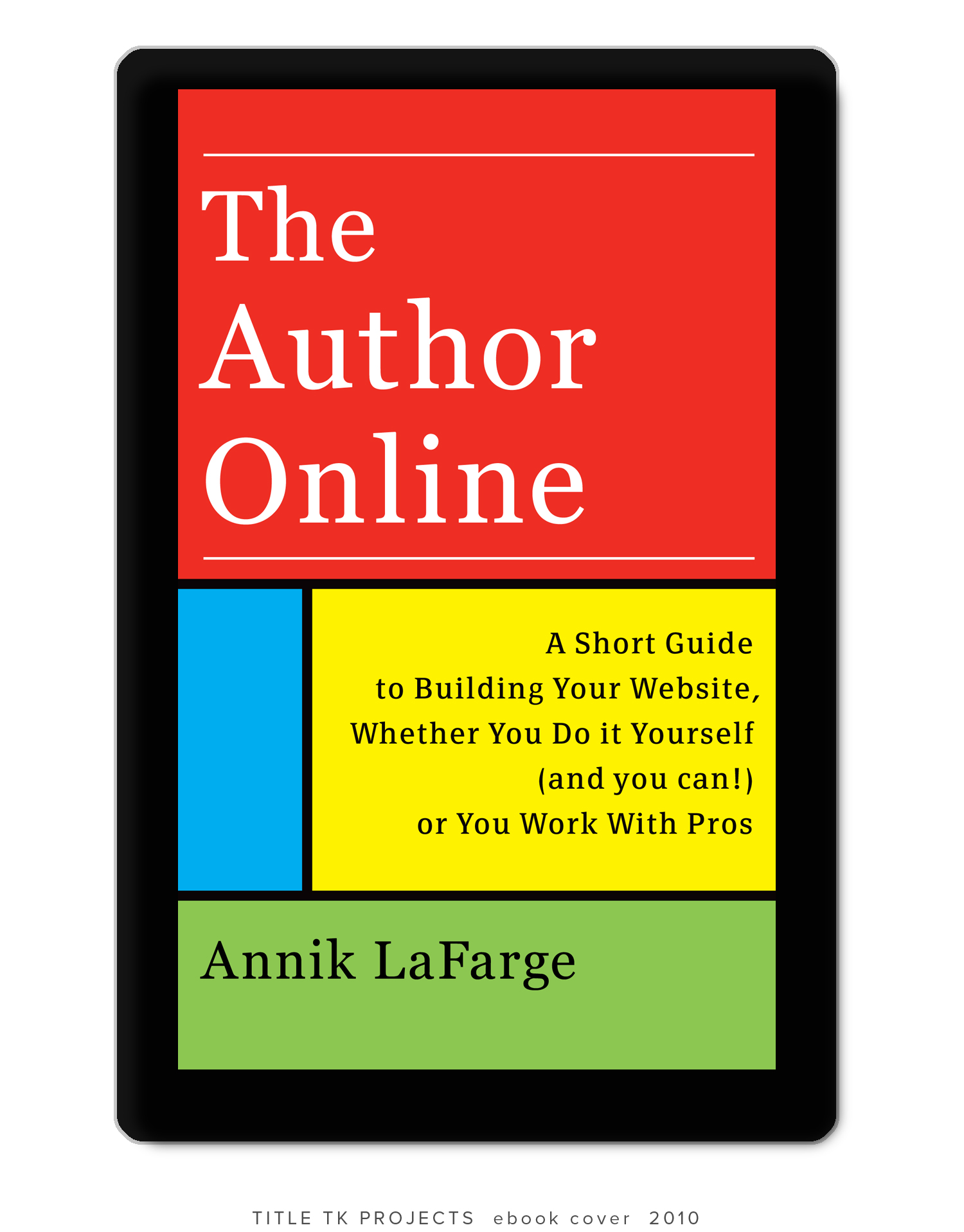 THE-AUTHOR-ONLINE-ss6.jpg
