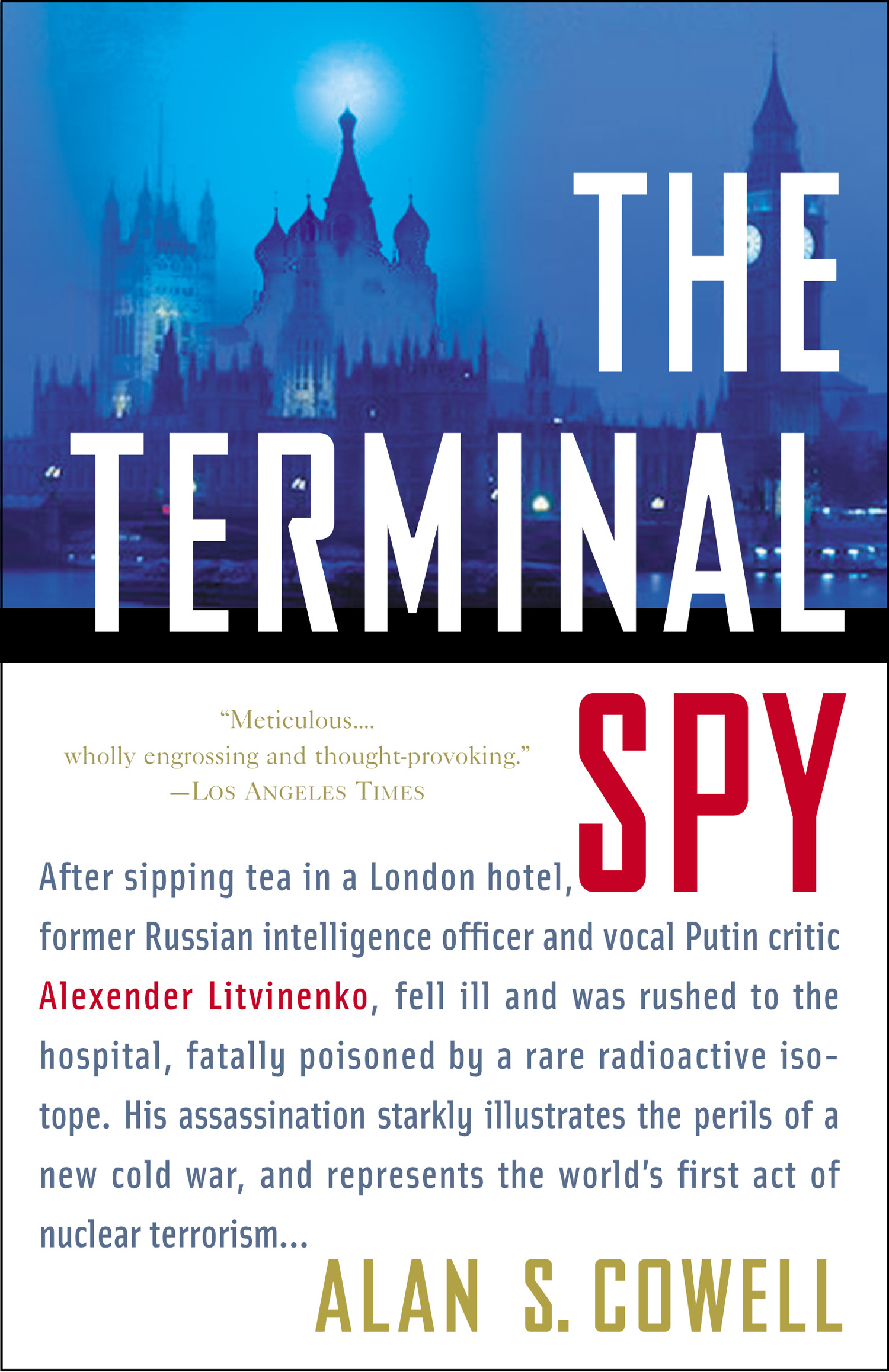 THE-TERMINAL-SPY-tpb-ss6.jpg