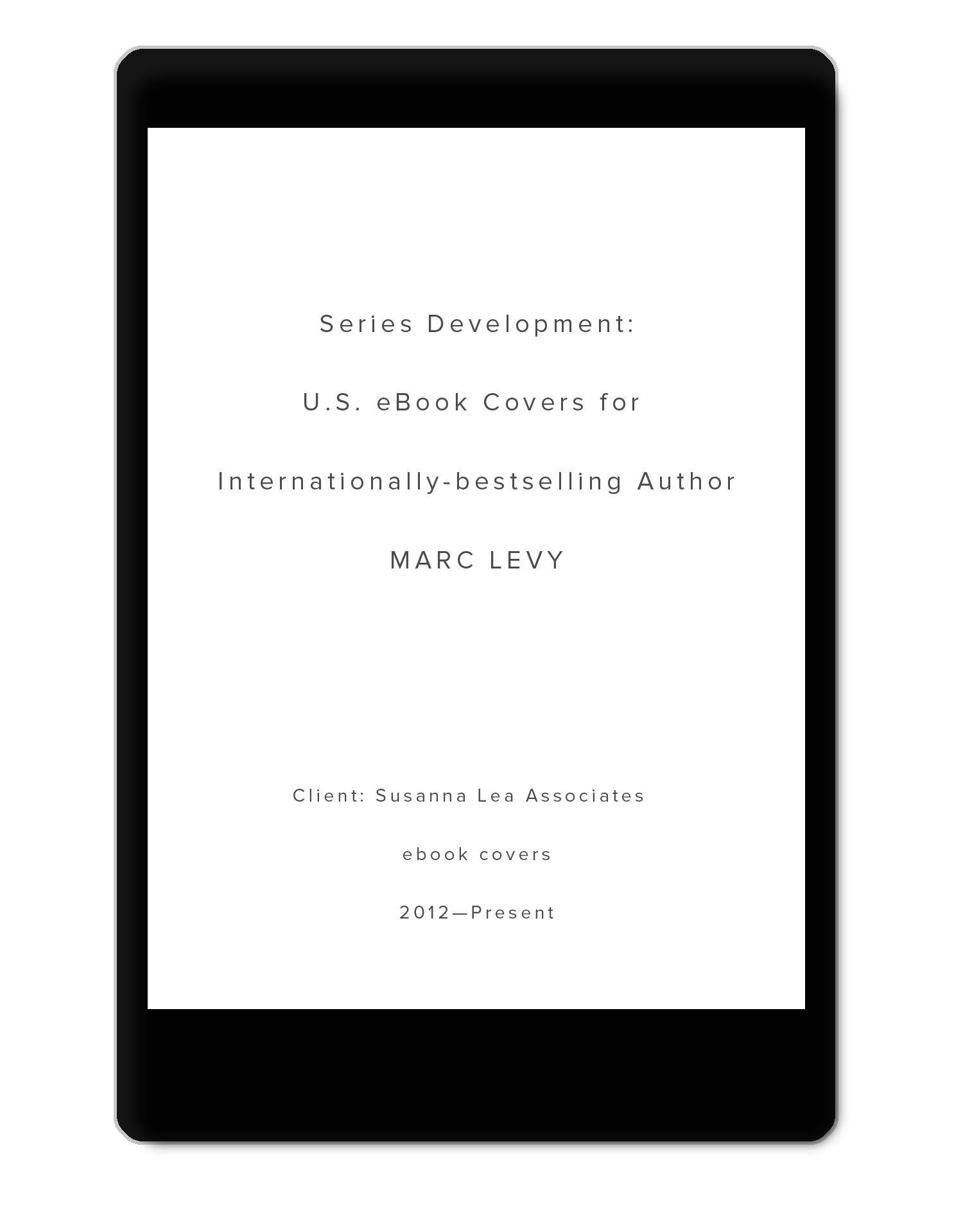 MARC-LEVY-text-ss6.jpg
