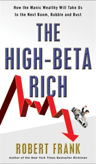 the-highbeta-richsq-wide.jpg