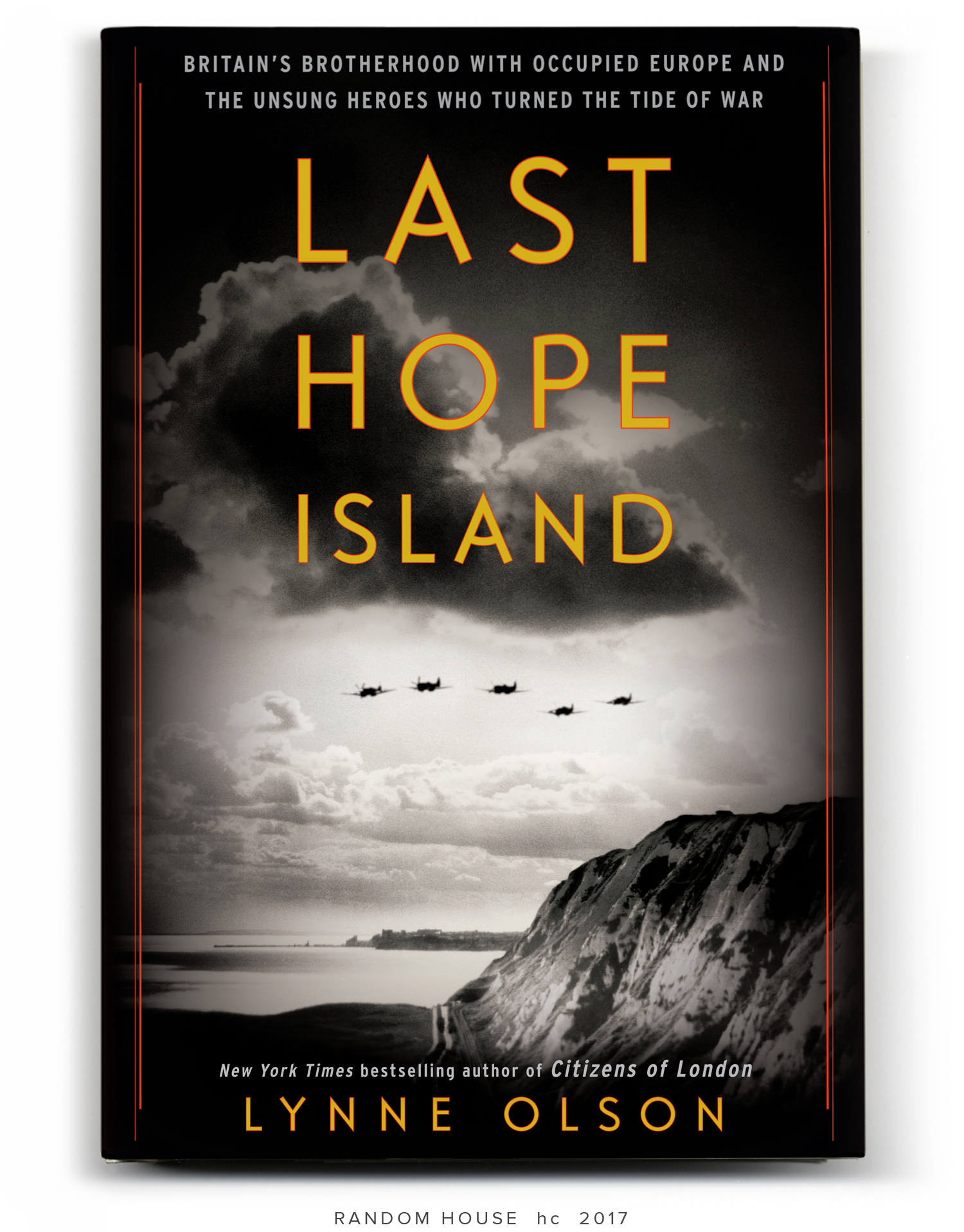 LAST-HOPE-ISLAND-hc-template-ss6v2.jpg
