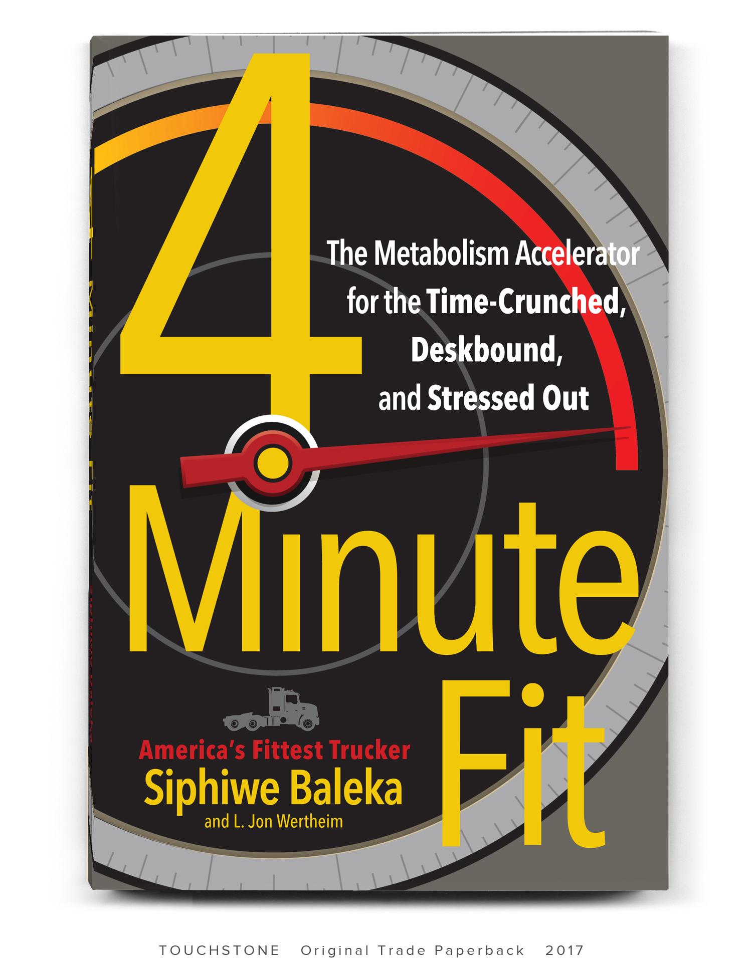 4-MINUTE-FIT-tpb-ss6.jpg