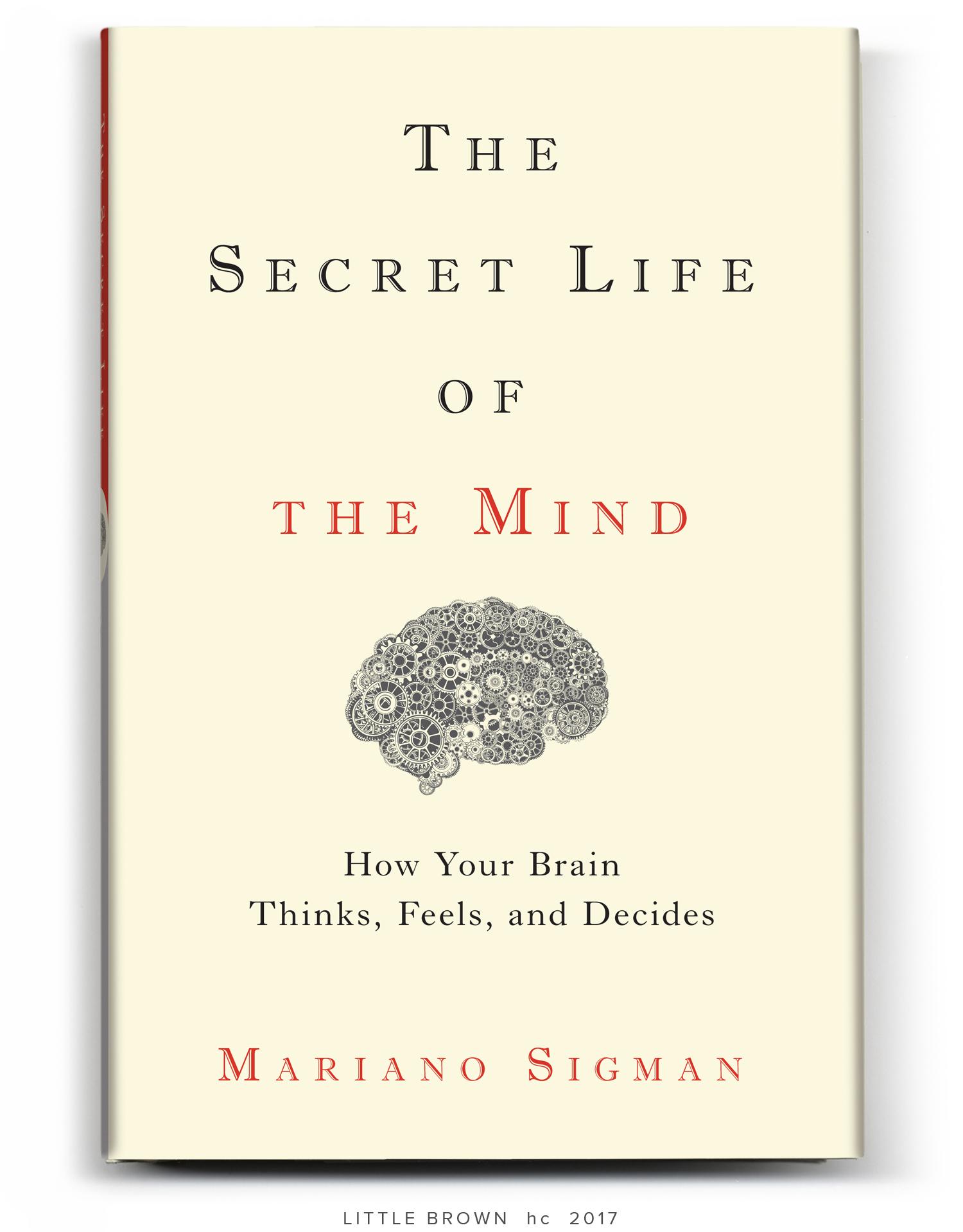 THE-SECRET-LIFE-OF-MIND-hc-ss6v2.jpg