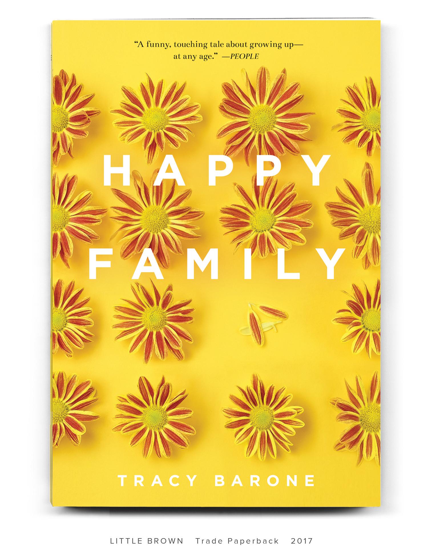 HAPPY-FAMILY-tpb-ss6.jpg