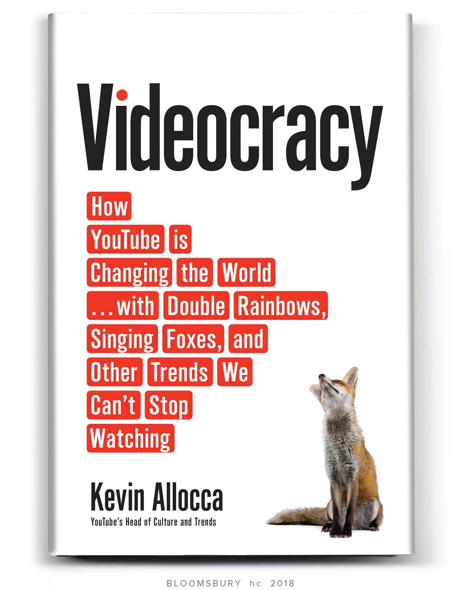 VIDEOCRACY-hc-template-ss6v2.jpg