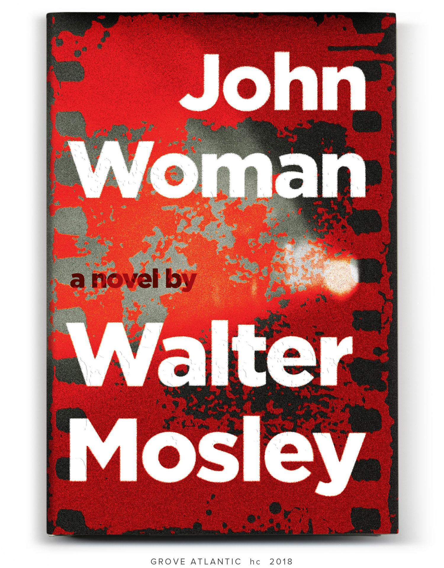JOHN-WOMAN-hc-template-ss6v2.jpg