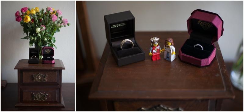 sydney-wedding-photographer 007.jpg