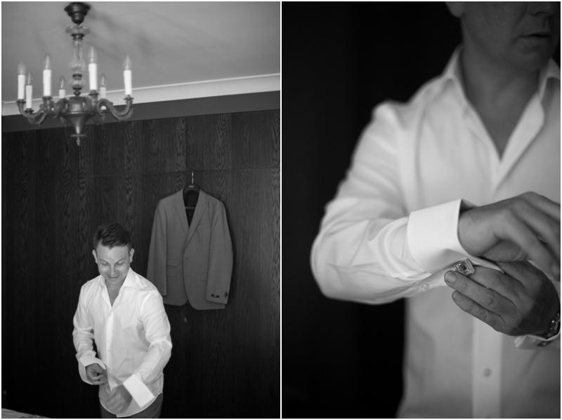 sydney-wedding-photographer 011.jpg