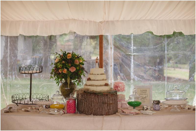 Blue-Mountains-wedding-photographer 005.jpg