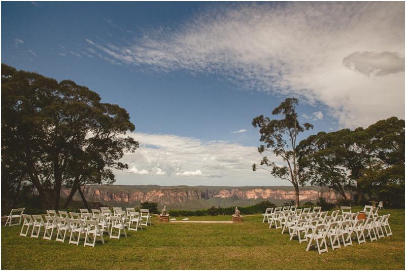 Blue-Mountains-wedding-photographer 010.jpg