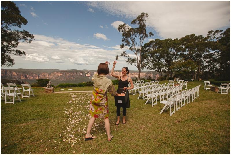 Blue-Mountains-wedding-photographer 012.jpg