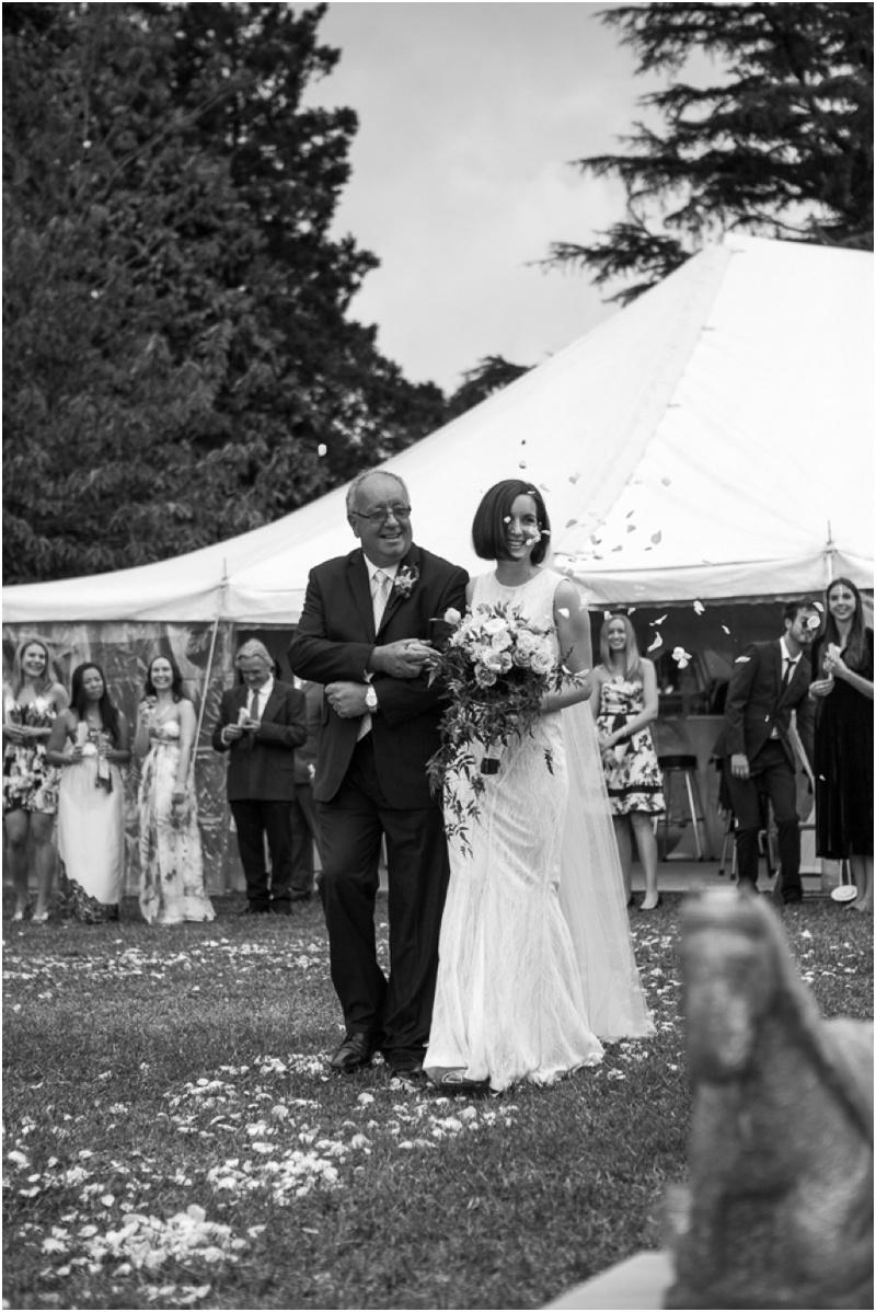 Blue-Mountains-wedding-photographer 021.jpg