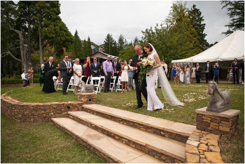 Blue-Mountains-wedding-photographer 022.jpg