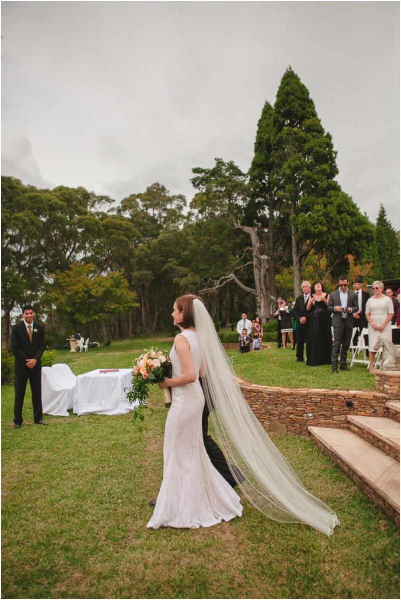 Blue-Mountains-wedding-photographer 023.jpg
