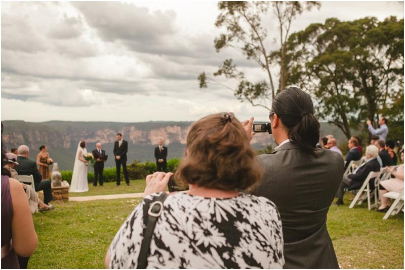 Blue-Mountains-wedding-photographer 024.jpg
