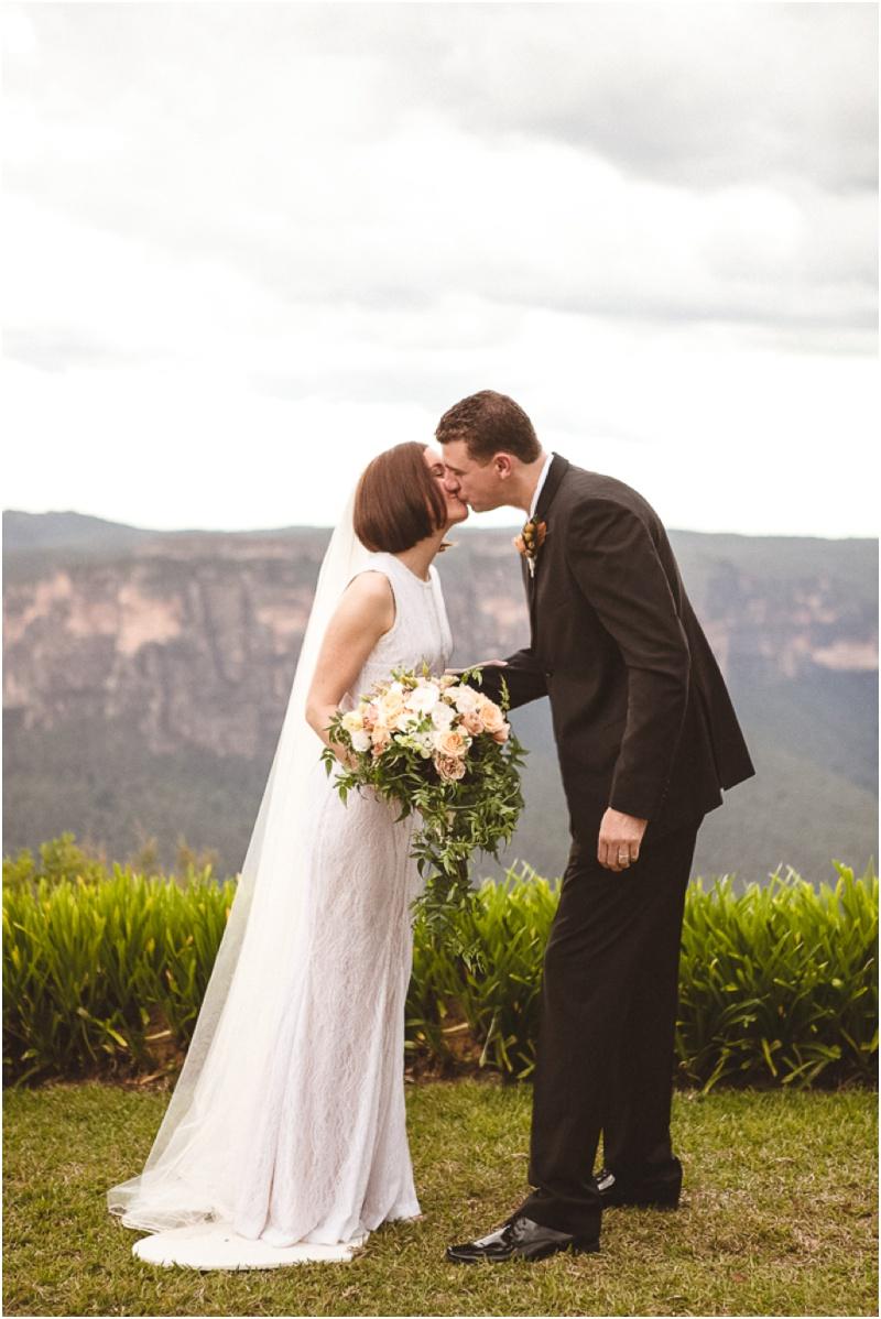 Blue-Mountains-wedding-photographer 025.jpg