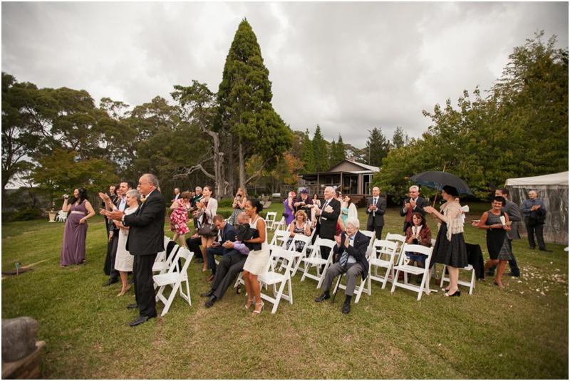 Blue-Mountains-wedding-photographer 026.jpg