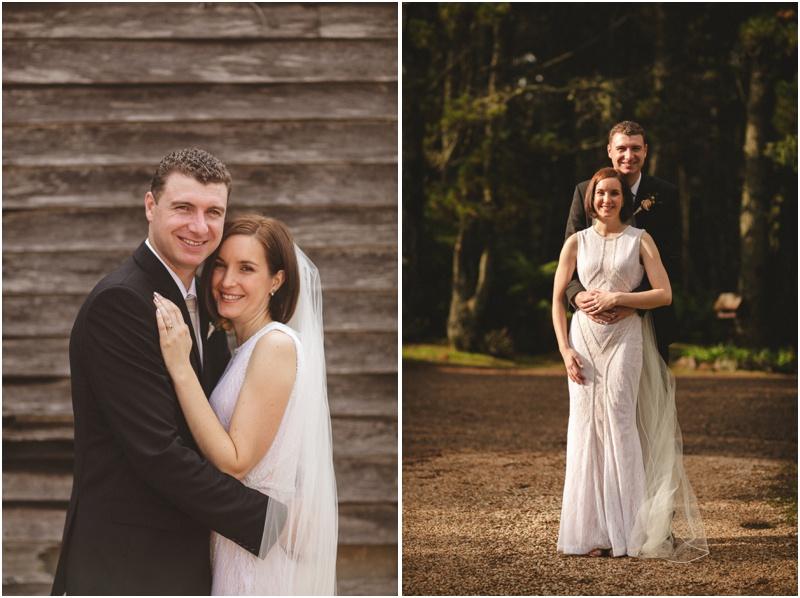 Blue-Mountains-wedding-photographer 030.jpg