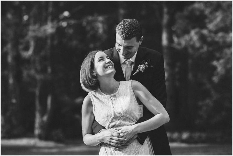 Blue-Mountains-wedding-photographer 031.jpg