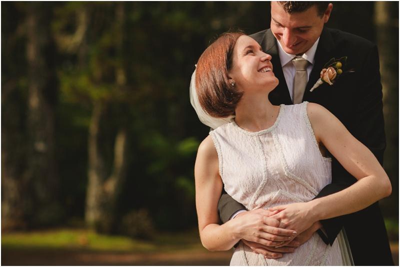 Blue-Mountains-wedding-photographer 032.jpg