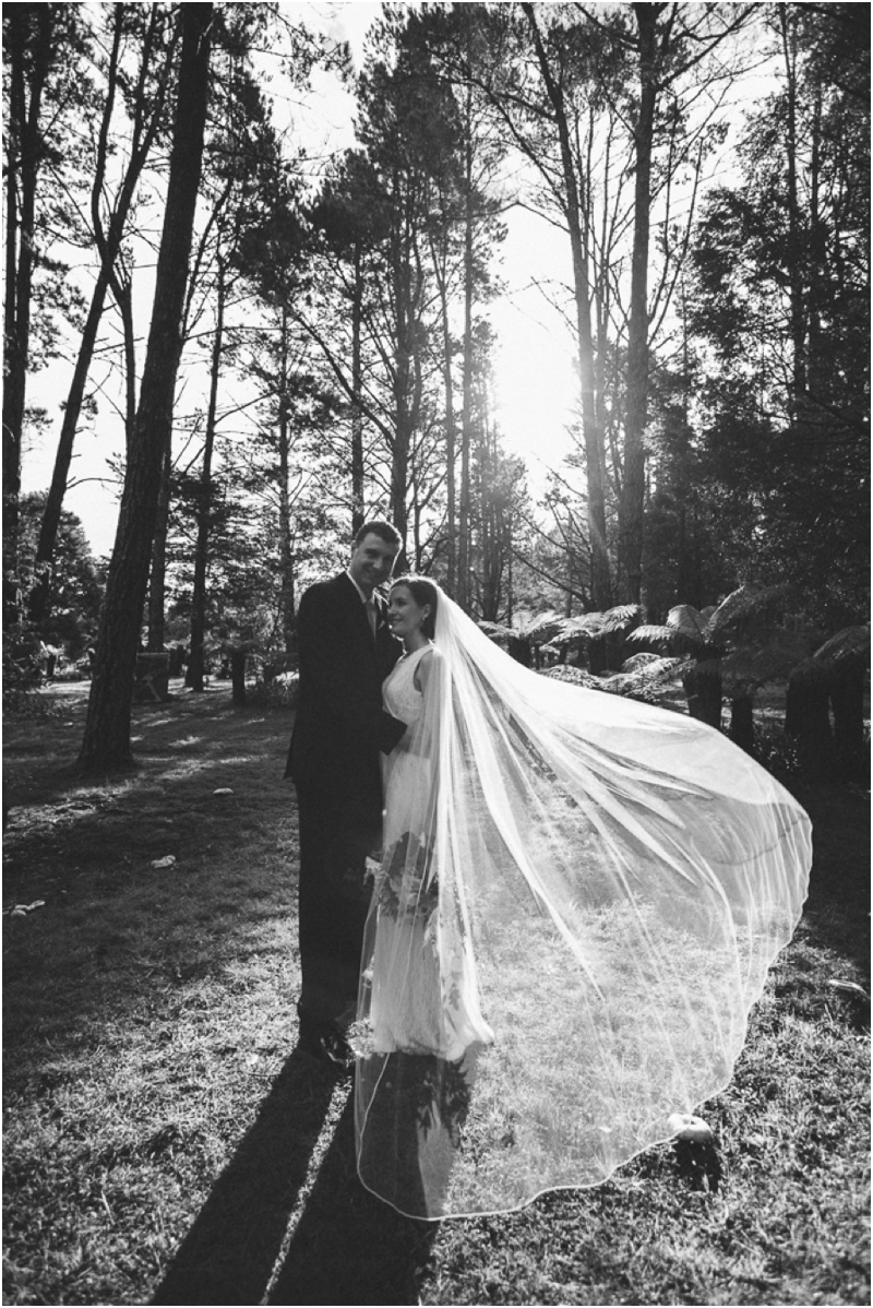 Blue-Mountains-wedding-photographer 033.jpg