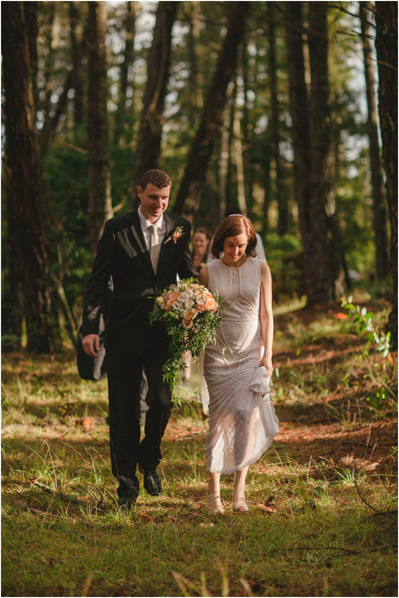 Blue-Mountains-wedding-photographer 035.jpg