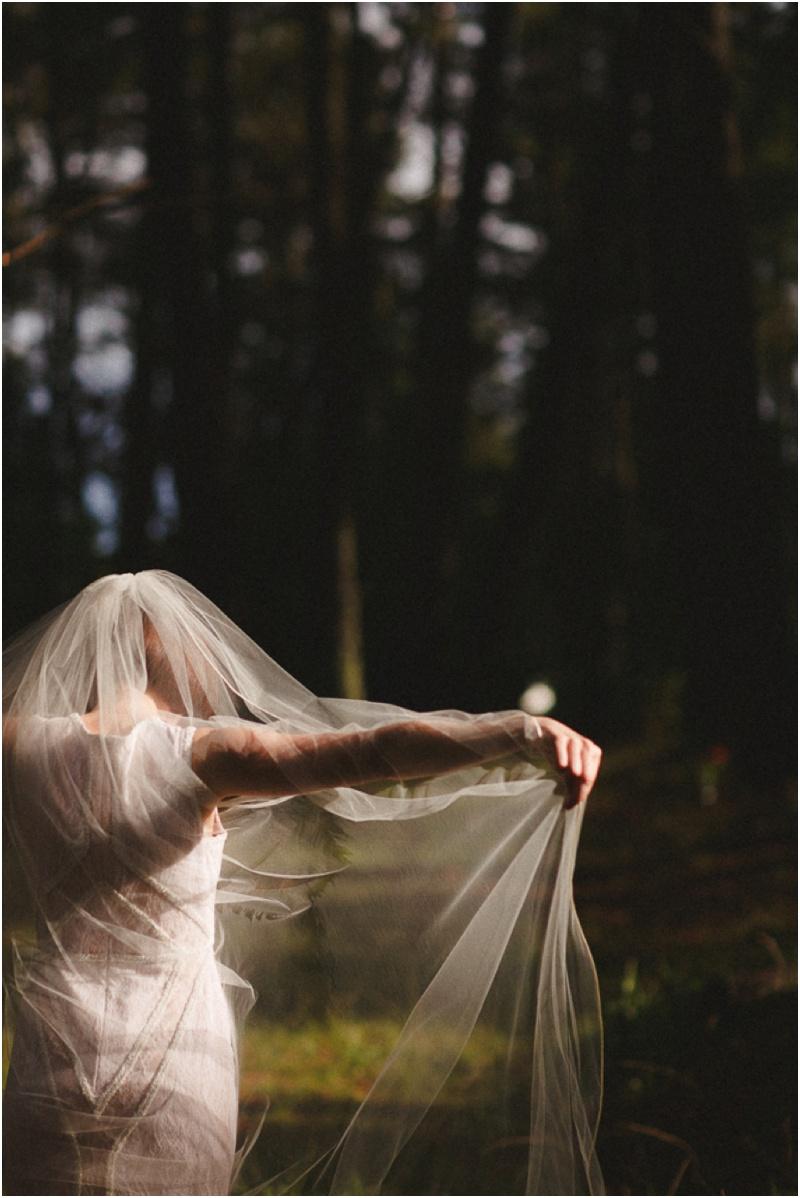 Blue-Mountains-wedding-photographer 037.jpg