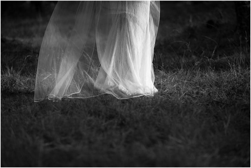 Blue-Mountains-wedding-photographer 038.jpg
