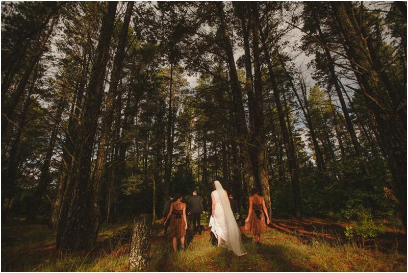 Blue-Mountains-wedding-photographer 040.jpg