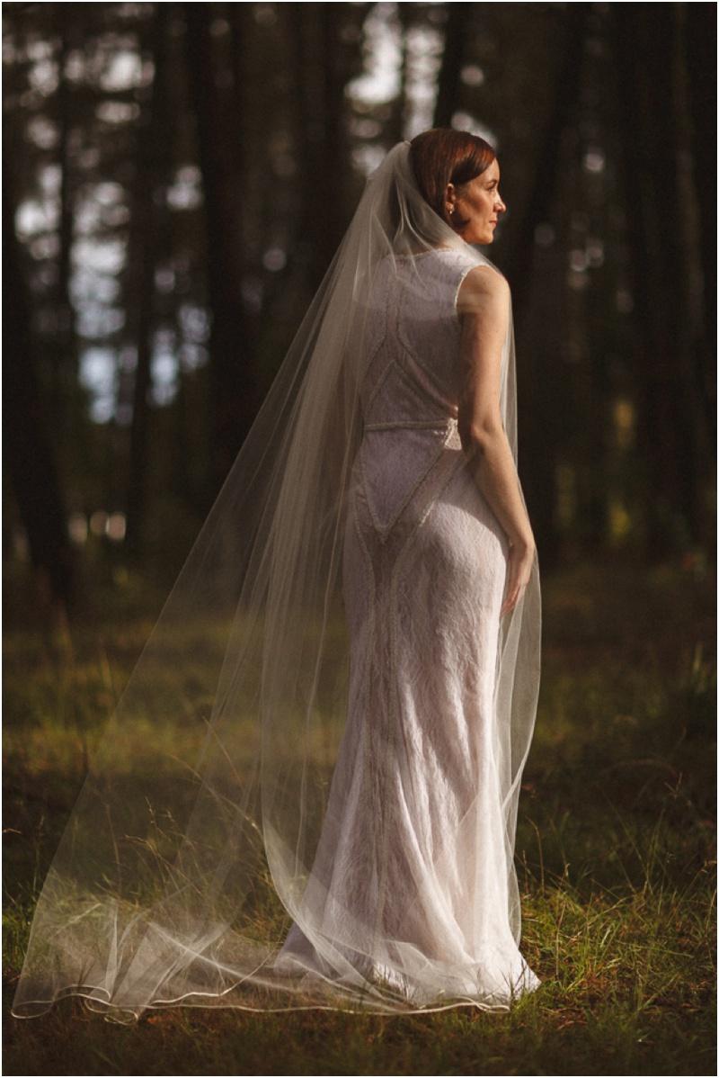 Blue-Mountains-wedding-photographer 039.jpg