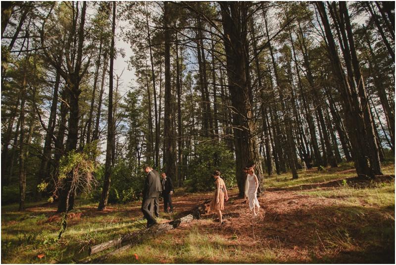 Blue-Mountains-wedding-photographer 041.jpg