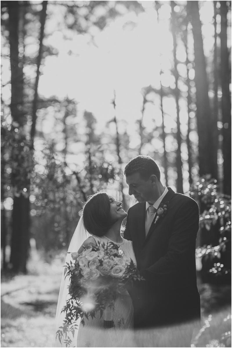 Blue-Mountains-wedding-photographer 043.jpg