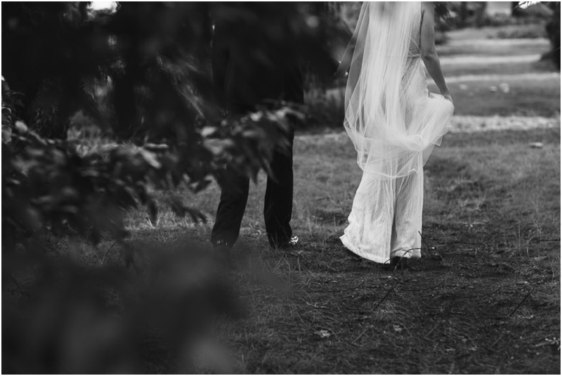 Blue-Mountains-wedding-photographer 044.jpg