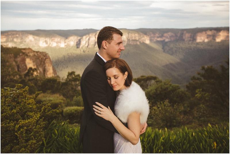 Blue-Mountains-wedding-photographer 048.jpg