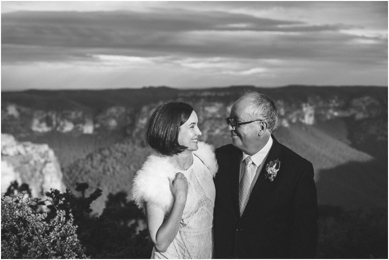 Blue-Mountains-wedding-photographer 049.jpg